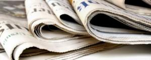 newsnpress